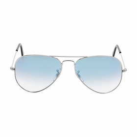 Ray Ban RB3025 003/3F 55 Original Aviator Mens  Sunglasses
