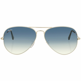 Ray Ban RB3025 003/3F 62 Aviator Mens  Sunglasses