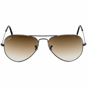 Ray Ban RB3025 004/51 55 Original Aviator Mens  Sunglasses