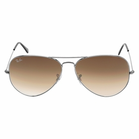 Ray Ban RB3025 004/51 62 Aviator Classic Mens  Sunglasses