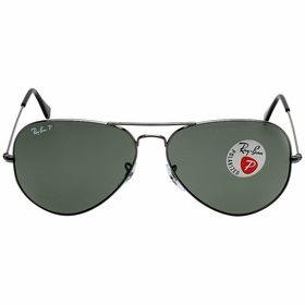 Ray Ban RB3025 004/58 62 Aviator Classic Mens  Sunglasses