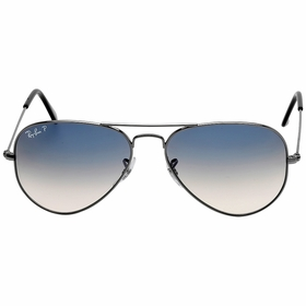 Ray Ban RB3025 004/78 55 Original Aviator Mens  Sunglasses