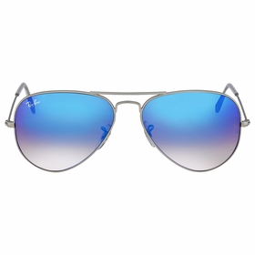 Ray Ban RB3025 019/8B 58    Sunglasses