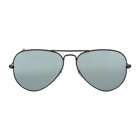 Ray Ban RB3025 029/30 58-14 Aviator Mens  Sunglasses
