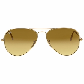 Ray Ban RB3025 112/85 58-14 Aviator Mens  Sunglasses