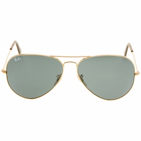 Ray Ban RB3025 181 62 Aviator Mens  Sunglasses