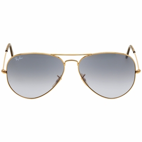 Ray Ban RB3025 181/71 62 Aviator Mens  Sunglasses