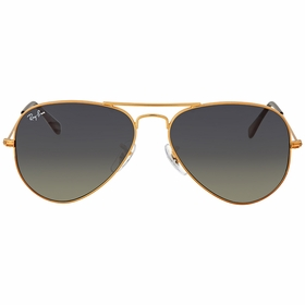 Ray Ban RB3025 197/71 55  Mens  Sunglasses