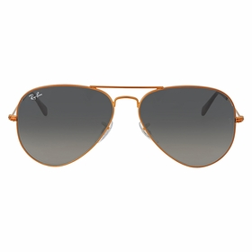 Ray Ban RB3025 197/71 58  Mens  Sunglasses