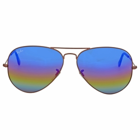 Ray Ban RB3025 9019C2 62  Mens  Sunglasses