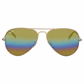 Ray Ban RB3025 9020C4 58  Mens  Sunglasses