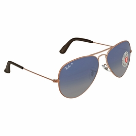 Ray Ban RB3025 903578 58    Sunglasses