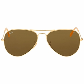 Ray Ban RB3025 90644I 58 Aviator Evolve Mens  Sunglasses