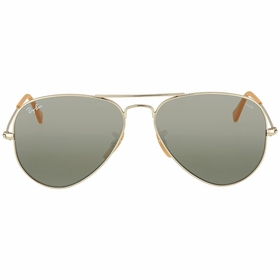 Ray Ban RB3025 9065/I5 55  Mens  Sunglasses