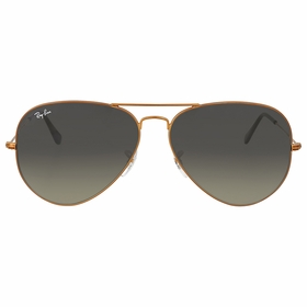 Ray Ban RB3026 197/71 62  Mens  Sunglasses