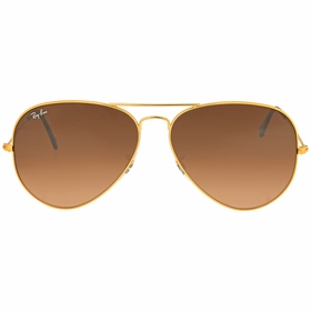 Ray Ban RB3026 9001A5 62 Aviator Mens  Sunglasses