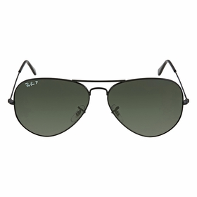 Ray Ban RB3026 L2821 62 Aviator Classic Mens  Sunglasses