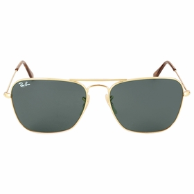 Ray Ban RB3136 181 55 Caravan Mens  Sunglasses