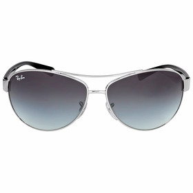 Ray Ban RB3386 003/8G 63-13 Active Lifestyle Mens  Sunglasses