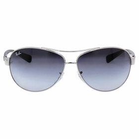 Ray Ban RB3386 003/8G 67-13 Active Mens  Sunglasses
