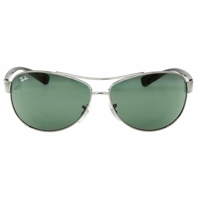 Ray Ban RB3386 004/71 63-13 Active Mens  Sunglasses