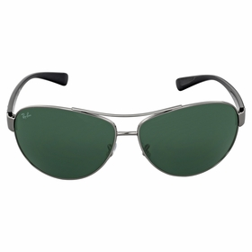 Ray Ban RB3386 004/71 67 Aviator Mens  Sunglasses