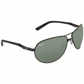 Ray Ban RB3393 006/71 64  Mens  Sunglasses
