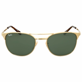 Ray Ban RB3429M 001 55-19 Signet Mens  Sunglasses