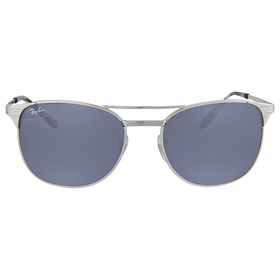 Ray Ban RB3429M 003/R5 58 Signet Mens  Sunglasses