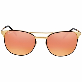 Ray Ban RB3429M 9000Z2 58 Signet Mens  Sunglasses