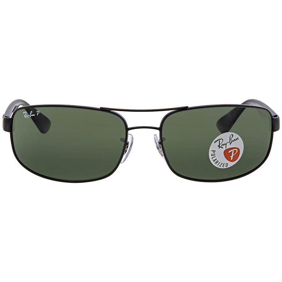 47400a2419279 Ray Ban RB3445 002 58 64 Mens Sunglasses