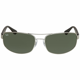 Ray Ban RB3445 004 64  Mens  Sunglasses