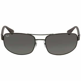 Ray Ban RB3445 006/11 61  Mens  Sunglasses