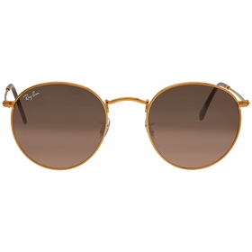 Ray Ban RB3447 9001A5 50 Round Mens  Sunglasses