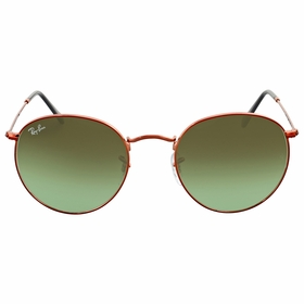 Ray Ban RB3447 9002A6 53  Mens  Sunglasses