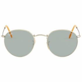 Ray Ban RB3447 9065I5 50  Unisex  Sunglasses