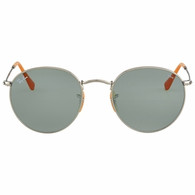 Ray Ban RB3447 9065I5 53  Unisex  Sunglasses