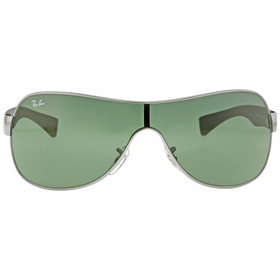 Ray Ban RB3471 004/71 32 Aviator Mens  Sunglasses