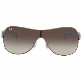 Ray Ban RB3471 029/13 32 Highstreet Mens  Sunglasses
