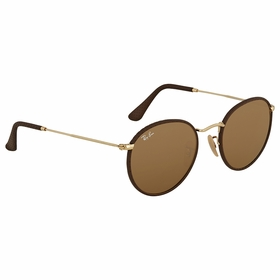 Ray Ban RB3475Q 9041 50  Mens  Sunglasses