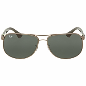 Ray Ban RB3502 029 61 RB3502 Mens  Sunglasses