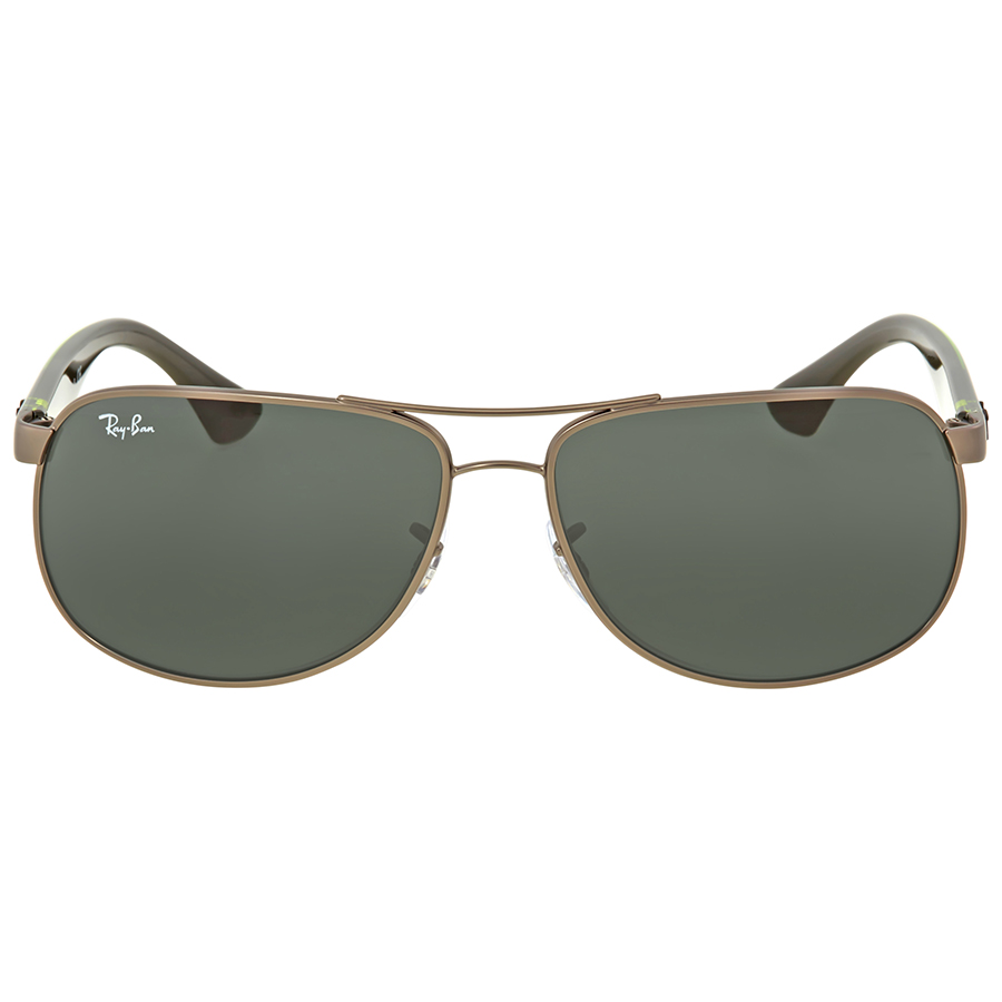Ray-Ban RB3502 029 61 mm/14 mm XSF4FS6y