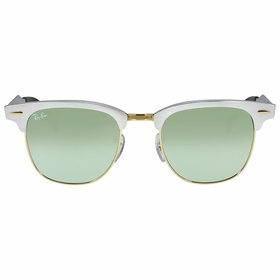 Ray Ban RB3507 137/40 51-21 Clubmaster Unisex  Sunglasses