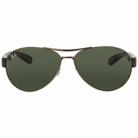 Ray Ban RB3509 004/71 63    Sunglasses