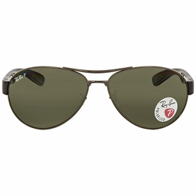Ray Ban RB3509 004/9A 63    Sunglasses