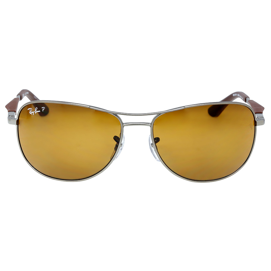 608269c07e Rb3519 Ray Ban « One More Soul