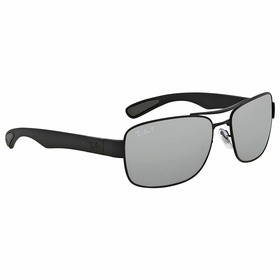 Ray Ban RB3522 006/82 61  Mens  Sunglasses