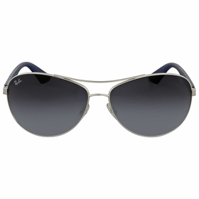 a788a181e97 Ray Ban RB3138 181 62 Shooter Havana Collection Mens Sunglasses