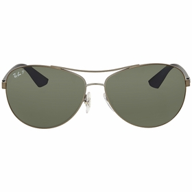 Ray Ban RB3526 029/9A 63  Mens  Sunglasses