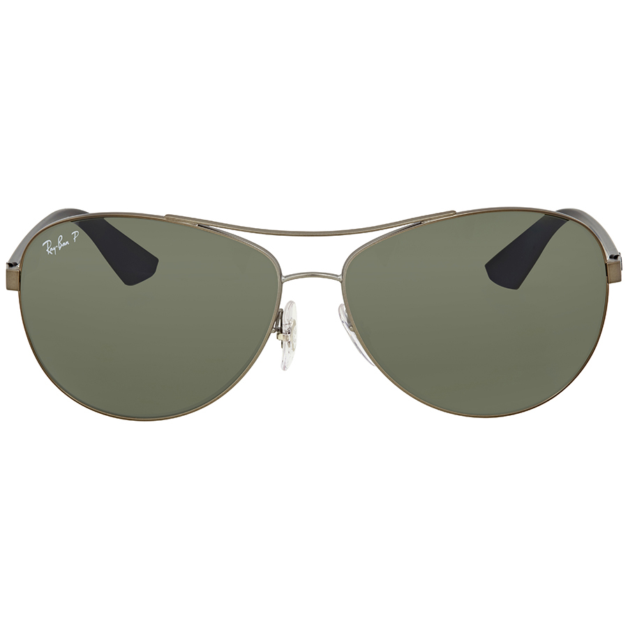 9ce67c0dbe Ray Ban RB3526 029 9A 63 Mens Sunglasses